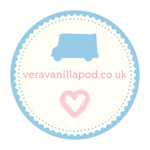 veravanillapod.co.uk